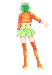 GUMI_Adult_Back.png