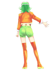 GUMI_Power-Sweet_common_Back.png