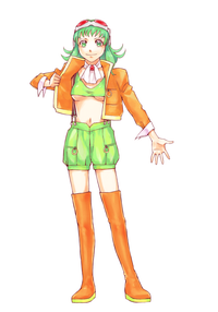 GUMI_Power_Sweet_common_all.png