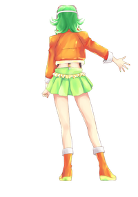 GUMI_Whisper_Back.png